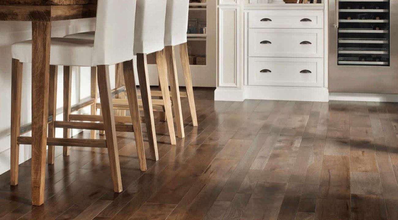 Flooring sacramento laminate flooring sacramento one for Flooring sacramento